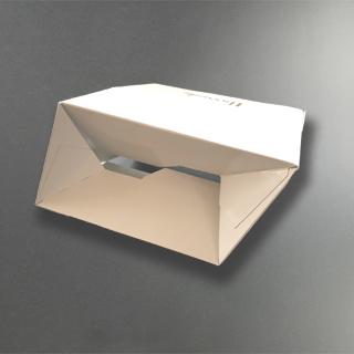 底貼りワンタッチ箱