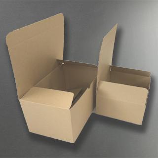 工業製品 パッケージ