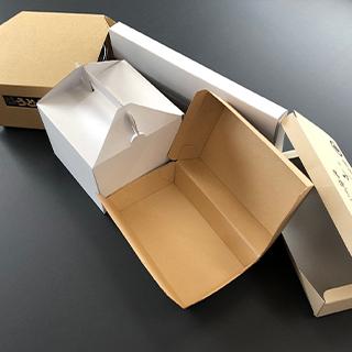 雑貨、その他 パッケージ